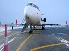 Direct flights open from Kazan to Gelendzhik