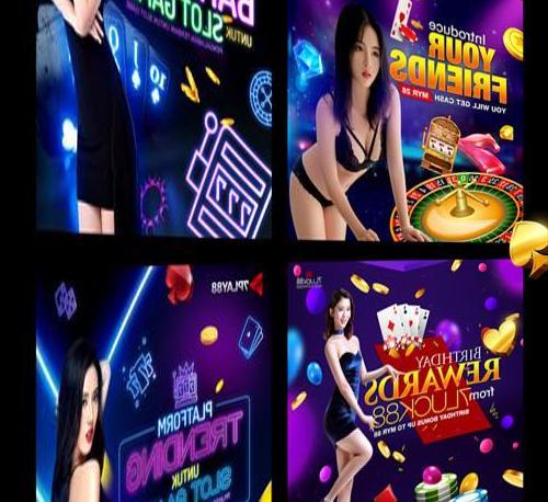 Casino smoker monkey dies at 24