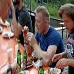 Lukomorje meets Gorniza enters rehabilitation | Clausthal-Zellerfeld | GZ Live