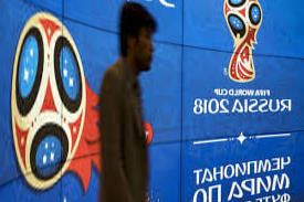 Apart from tourism, Russia expects few benefits from World Cup