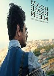 Two Indian film students premiered at Busan Film Festival