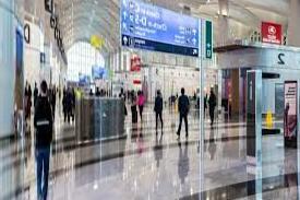 XXL Airports