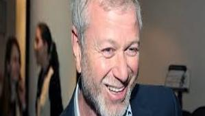 Abramovich checked on himself that Gelendzhik is the safest resort in the world